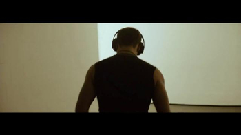 Beats Audio TV Spot, 'The Game Before The Game' - Thumbnail 4
