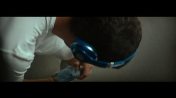 Beats Audio TV Spot, 'The Game Before The Game' - Thumbnail 5