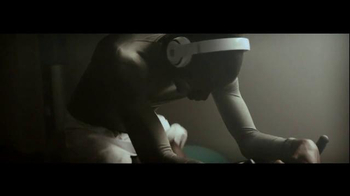 Beats Audio TV Spot, 'The Game Before The Game' - Thumbnail 6