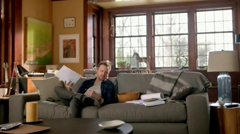 Xbox One TV Spot Featuring Aaron Paul - Thumbnail 2