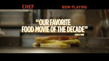 Chef - Alternate Trailer 10