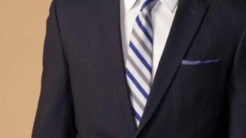 JoS. A. Bank TV Spot, 'June 2014 BOG2 Exec Suits (Final Days)' - Thumbnail 5