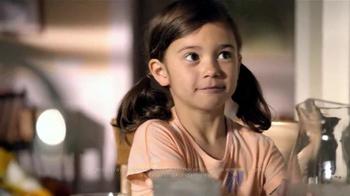 AT&T Samsung Galaxy S5 TV Spot 'Música' [Spanish] - Thumbnail 4