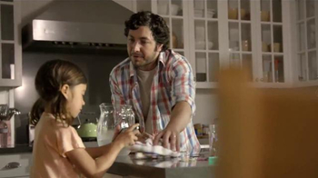 AT&T Samsung Galaxy S5 TV Spot 'Música' [Spanish] - Thumbnail 5