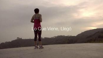 AT&T Samsung Galaxy S5 TV Spot 'Música' [Spanish] - Thumbnail 8