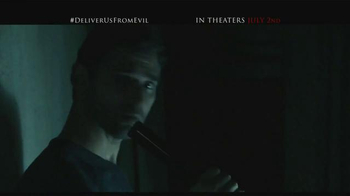 Deliver Us From Evil - Thumbnail 4
