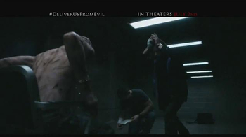 Deliver Us From Evil - Thumbnail 9