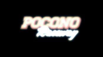 Pocono Raceway TV Spot - Thumbnail 1