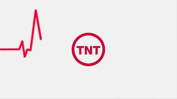 Bayer TV Spot, 'TNT: Keisha Hawes' - Thumbnail 1