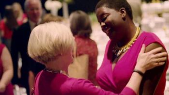 Bayer TV Spot, 'TNT: Keisha Hawes'