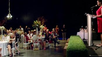 Bayer TV Spot, 'TNT: Keisha Hawes' - Thumbnail 3