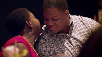 Bayer TV Spot, 'TNT: Keisha Hawes' - Thumbnail 5