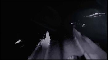 TaylorMade SLDR Irons TV Spot, 'Beautiful Machine' - Thumbnail 1
