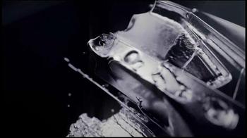 TaylorMade SLDR Irons TV Spot, 'Beautiful Machine' - Thumbnail 2