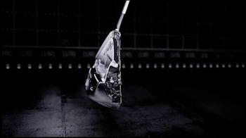 TaylorMade SLDR Irons TV Spot, 'Beautiful Machine' - Thumbnail 3