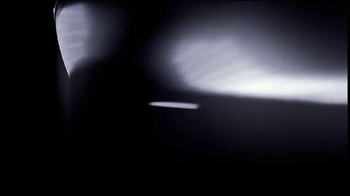 TaylorMade SLDR Irons TV Spot, 'Beautiful Machine' - Thumbnail 7
