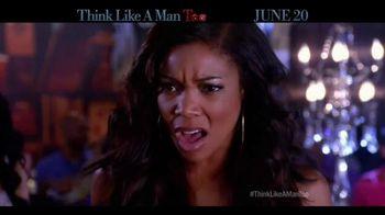 Think Like A Man Too - Alternate Trailer 6
