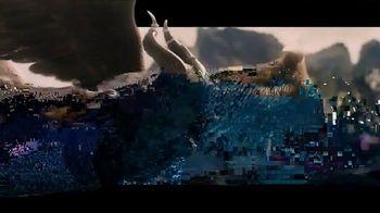 Maleficent - Alternate Trailer 54