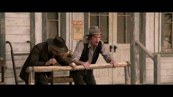 A Million Ways to Die in the West - Alternate Trailer 32