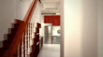 American Residential Warranty TV Spot - Thumbnail 1
