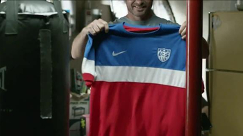 Dick's Sporting Goods TV Spot, 'Give Dad The Perfect Gift' - Thumbnail 10