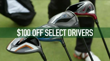 Dick's Sporting Goods TV Spot, 'Give Dad The Perfect Gift' - Thumbnail 3