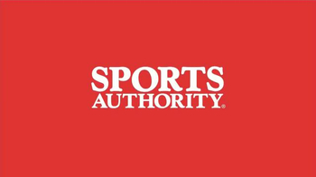 Sports Authority TV Spot, 'Equipo Del Mundial' [Spanish] - Thumbnail 1