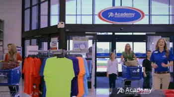 Academy Sports + Outdoors TV Spot, 'Get the Perfect Gift for Father's Day' - Thumbnail 1