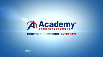Academy Sports + Outdoors TV Spot, 'Get the Perfect Gift for Father's Day' - Thumbnail 10