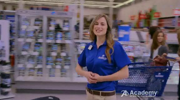 Academy Sports + Outdoors TV Spot, 'Get the Perfect Gift for Father's Day' - Thumbnail 2