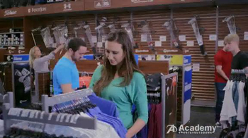 Academy Sports + Outdoors TV Spot, 'Get the Perfect Gift for Father's Day' - Thumbnail 7