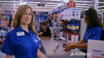 Academy Sports + Outdoors TV Spot, 'Get the Perfect Gift for Father's Day' - Thumbnail 9