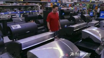Academy Sports + Outdoors TV Spot, 'Get the Perfect Gift for Father's Day'