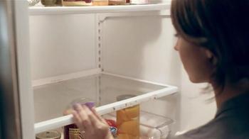 CLR Bath & Kitchen Cleaner TV Spot, 'Environmentally Safe' - Thumbnail 7