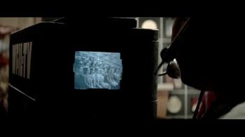 Jersey Boys - Alternate Trailer 12