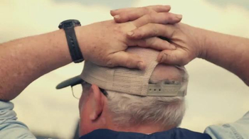 Leatherman TV Spot, 'Leatherman Celebrates Fathers and Father's Day' - Thumbnail 6