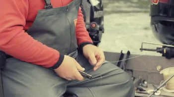Leatherman TV Spot, 'Leatherman Celebrates Fathers and Father's Day' - Thumbnail 7