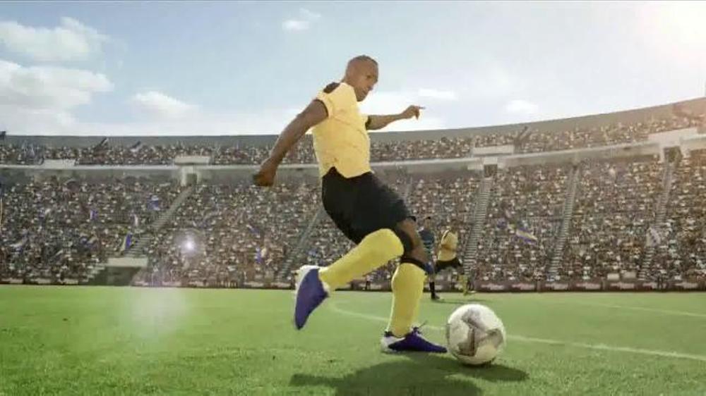 Luis amaranto perea tv commercials ispot aloadofball Choice Image