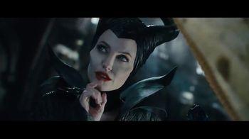 Maleficent - Alternate Trailer 58