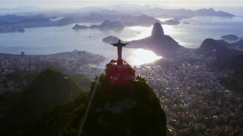 Nissan TV Spot, 'Celebra el Fútbol: Goal Trip' [Spanish] - 57 commercial airings