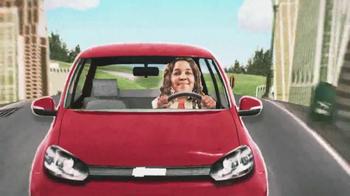 Les Schwab Tire Centers TV Spot, 'Cicely Fleury' - Thumbnail 1