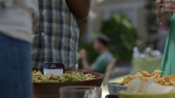 AT&T Samsung Galaxy S5 Active TV Spot, 'Este Verano' [Spanish] - Thumbnail 3