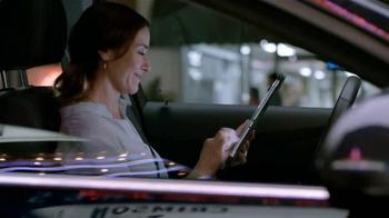 2014 Chevrolet Cruze TV Spot, 'Primera Cita' [Spanish] - Thumbnail 8