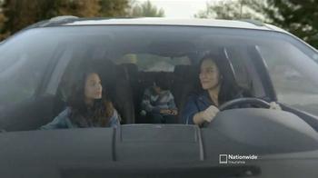 Nationwide Insurance Deducible Decreciente TV Spot, 'Seguro' [Spanish] - Thumbnail 2