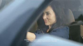 Nationwide Insurance Deducible Decreciente TV Spot, \'Seguro\' [Spanish]