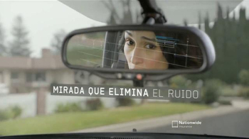 Nationwide Insurance Deducible Decreciente TV Spot, 'Seguro' [Spanish] - Thumbnail 7
