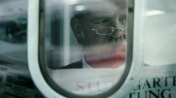 Audi TV Spot, 'Welcome Back' - Thumbnail 4