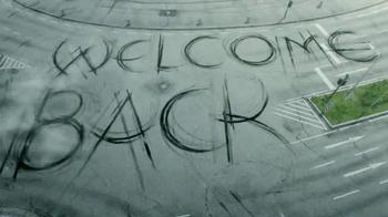 Audi TV Spot, 'Welcome Back' - Thumbnail 5