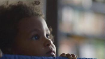 Johnson & Johnson TV Spot, 'Dads' - Thumbnail 2