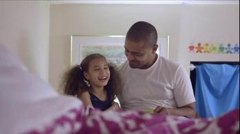 Johnson & Johnson TV Spot, 'Dads' - Thumbnail 3